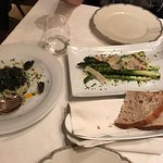 Hebros Restaurant Foto