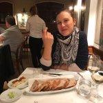 Foto di Hebros Hotel Restaurant