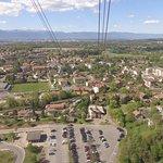 Photo of Mont Saleve