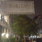 Photo de Nob Hill Cafe