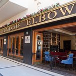 The Bended Elbow 480 Dean Street Albury NSW