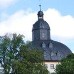 Photo of Schloss Friedenstein