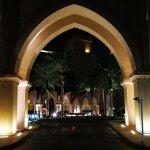 Photo de Palace Downtown