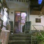 Photo of Brasserie Strijdershuis