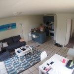 Photo of Beaches Apartments - Byron Bay