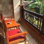 Foto di Kuta Beach Club Hotel