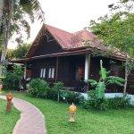 Photo of Coral Hotel Bangsaphan