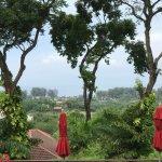 Photo de The Pavilions Phuket