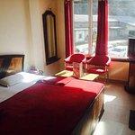 OYO 6138 Hotel Majestic Grand