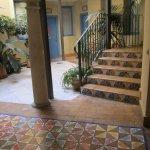 Photo of Hotel Conde de Cardenas