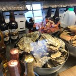 Photo de Cafe Fish