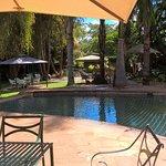 Photo of Casa Kadiki Bed & Breakfast