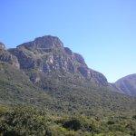 Skelton Gorge
