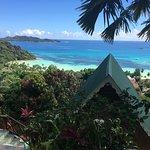 Photo de Mango Lodge