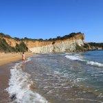 Photo of Gerakas Beach