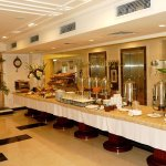 Photo de Ninh Binh Legend Hotel