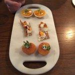 Photo de Restaurant Niven