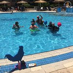 Photo of Amwaj Blue Beach Resort & Spa