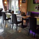 Hôtel - Restaurant Beau Séjour