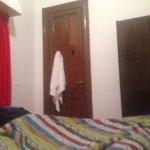Photo of Petit Recoleta Hostel