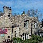 The Lamb Inn Photo