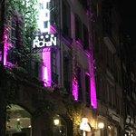 Photo of Hotel Rohan