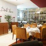Porto Novo Restaurante