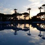 Photo of Valentin Sancti Petri Hotel Chiclana
