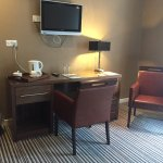 Foto de Hotel Cladhan