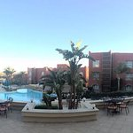 Photo de Aurora Bay Resort