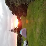 Muriwai Motor Camp