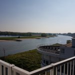Photo of NH Arnhem Rijnhotel