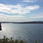 Foto de Watson's Bay