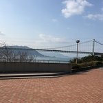 Kaikyo View Shimonoseki Foto