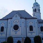 Photo of Radisson Blu Carlton Hotel, Bratislava