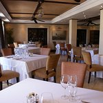 Granita - Fine Dining Restaurant