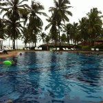 Vivanta by Taj - Holiday Village, Goa