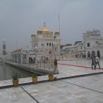 Photo of Tarn Taran Sahib