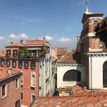 Foto di Hotel Ala - Locale Storico d'Italia