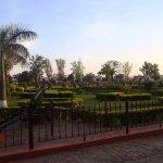 Photo of Khalsa College