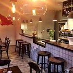 Zdjęcie Café Lisboa