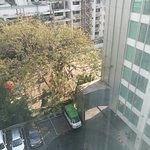 Photo of In Residence Bangkok Sukhumvit