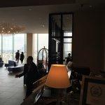 Photo of THE GATE HOTEL Asakusa Kaminarimon by HULIC