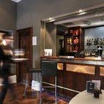 Dean Court Hotel, BW Premier Collection Foto