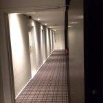 Photo of Antwerp City Hotel