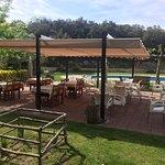 Restaurant Manrella