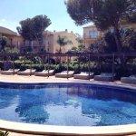 Viva Mallorca & Spa Foto