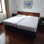 Photo of Hotel Zarauz