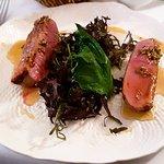 Photo de Restaurant Mariette