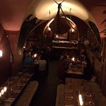 Photo of Aifur Krog & Bar